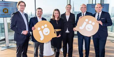 "Rewes neuer Bonusclub ""jö"" startet"