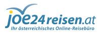 joe24_logo