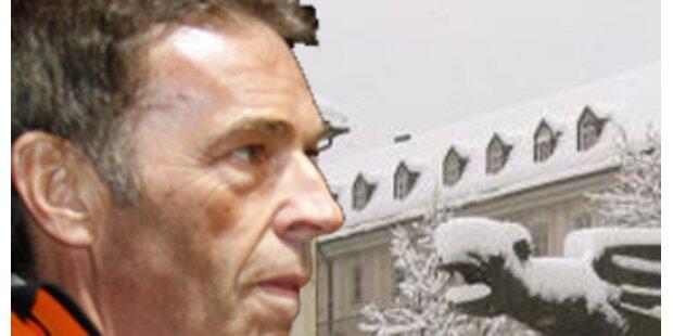 Kärntens Schutzklausel gegen Slowenen wackelt
