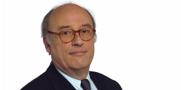 Johannes Fischer neuer Chefredakteur