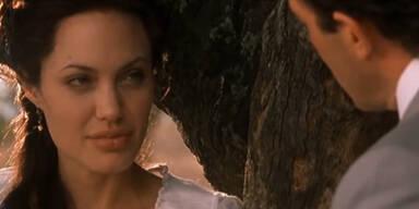 50 Millionen Dollar für Angelina Jolie?!