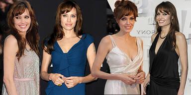 Jolie Angelina SALT