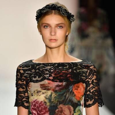 Wer soll Germany's Next Topmodel werden?