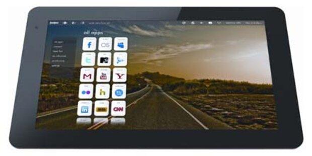 Verlage setzen auf E-Reader & Tablets