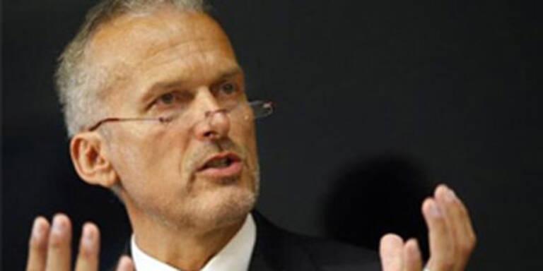 RH-Präsident fordert Strukturreformen