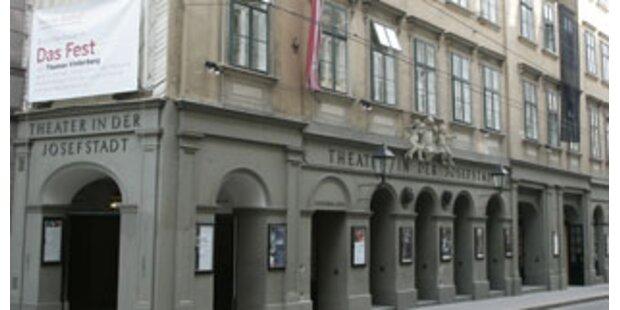 Josefstadt kündigt Brecht-Uraufführung an