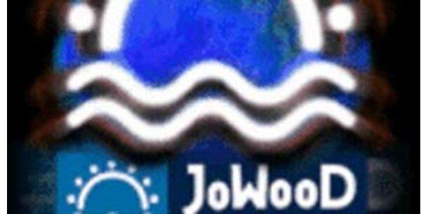JoWooD startet in Zentral- und Südamerika