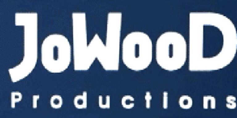 JoWooD: Seidl legt Vorstandsvorsitz zurück