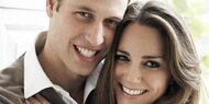 Die schönsten Star-Paare 2010