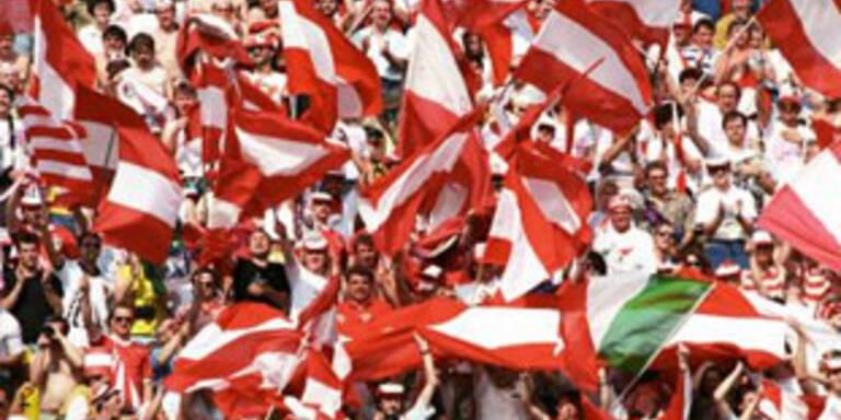 Ort im Veneto will zu Österreich gehören