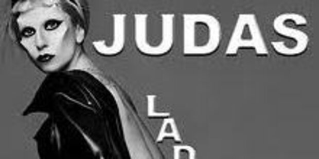 Lady Gagas neues Video