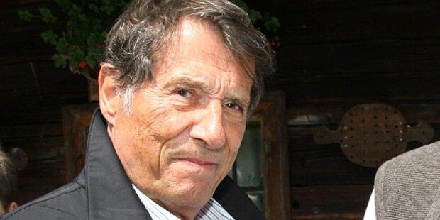 Einbruch bei Jürgens: DNA-Test für Personal