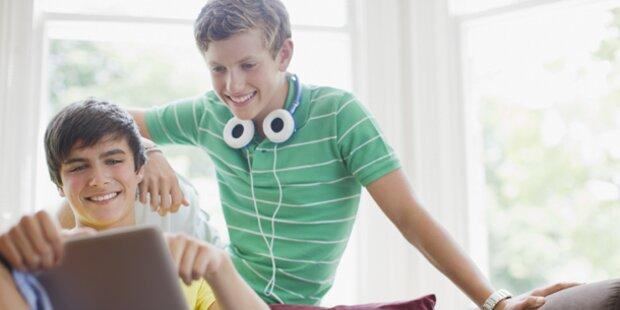 'Babo' ist deutsches Jugendwort des Jahres