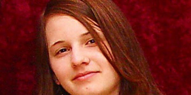 Mordrätsel: Wie starb Julia Kührer?