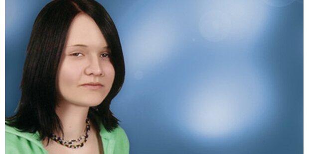 Julia Kührer wird seit 3 Jahren vermisst