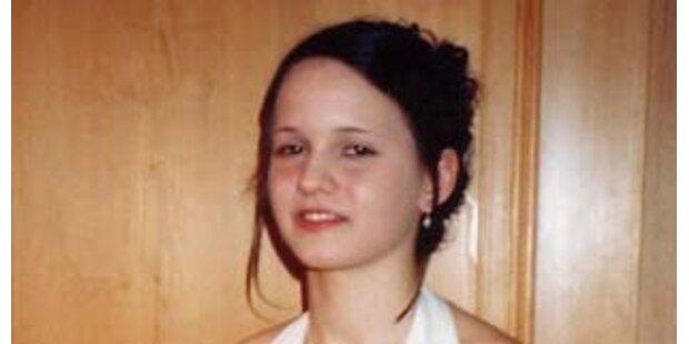 Weitere 120 Jugendliche werden noch vermisst