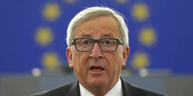 EU-Gipfel: Kommt jetzt die Wende in der Krise?