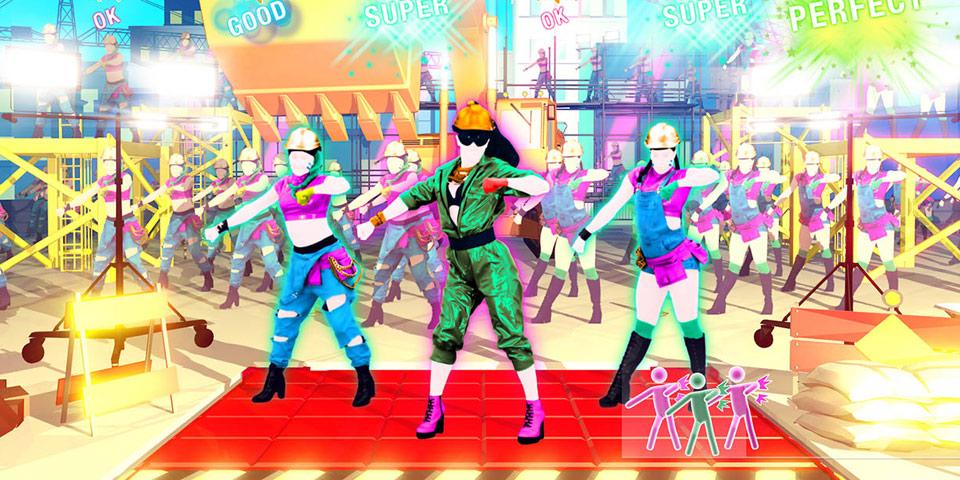 just-dance-2019-960-1.jpg