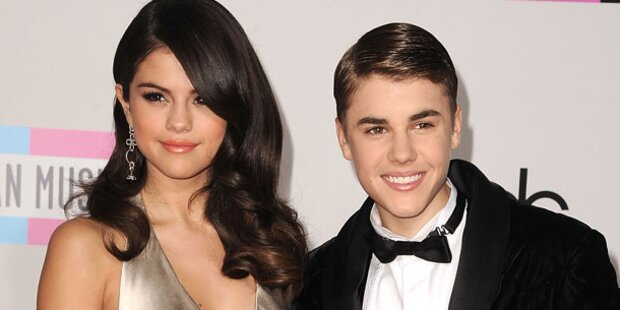 Selena Gomez: Brust-OP für Justin?