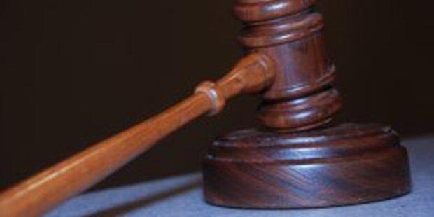 Beamter kassierte jahrelang Schmiergeld