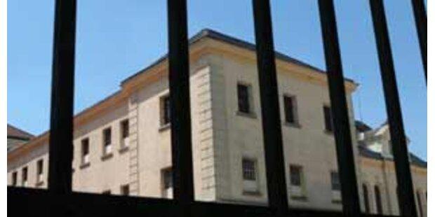 Inzest-Anklage nicht vor dem 7. November fertig