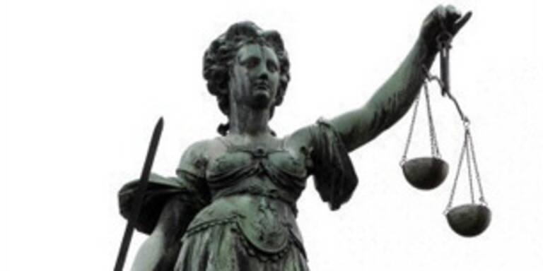 Strafprozessreform schafft massive Mehrarbeit