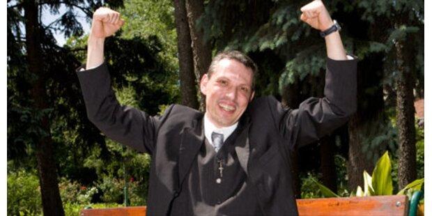 39-Jähriger nach 711 Tagen Haft nun frei