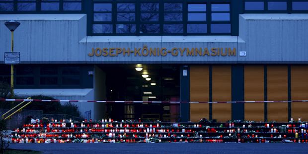 könig_gymnasium.jpg
