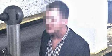Brutale Rauferei nach Discobesuch: Täter gesucht