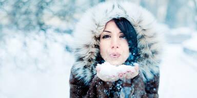 Tipps für kühle Tage