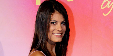 k Alisar Finale Germany's Next Topmodel