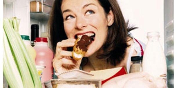 So werden Sie immun gegen Süßes