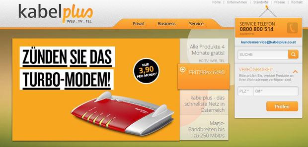 kabelplus-screenshot-fritzb.jpg