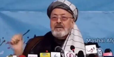 Video zeigt Moment des Kabul-Anschlags: 27 Tote
