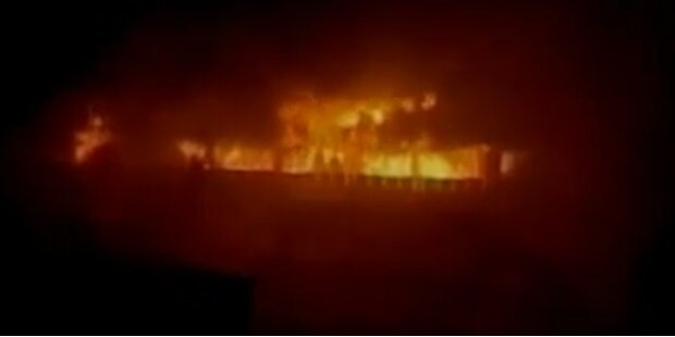 Taliban-Angriff auf Luxushotel in Kabul: 11 Tote
