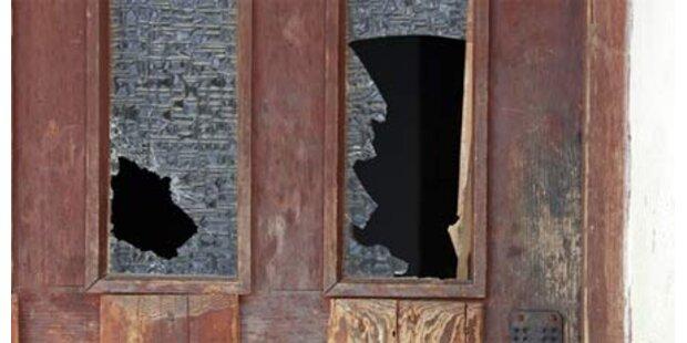 Amok-Polizist hinterließ Testament