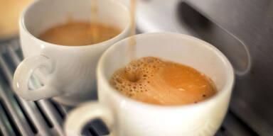 Rattengift in Kaffee gemischt: 5 Jahre Haft für Ehefrau