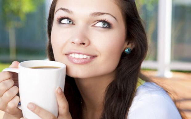 Die größten Kaffee-Mythen unter der Lupe