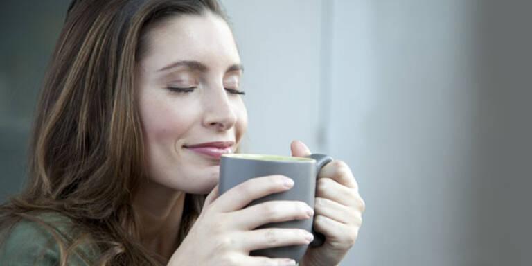 So gesund ist Kaffee wirklich