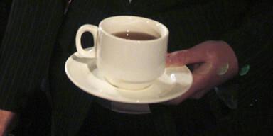 kaffee_reuters
