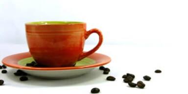 kaffee_sxc