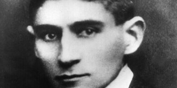 Kafka-Gedenkraum bleibt erhalten