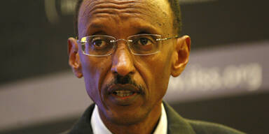 Ruanda soll Völkermord begangen haben