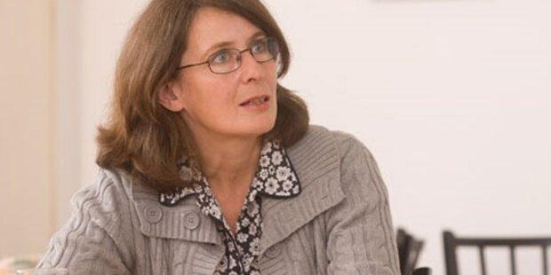 Steirische KP-Spitzen teilen Gagen