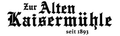kaisermuehle-logo.jpg