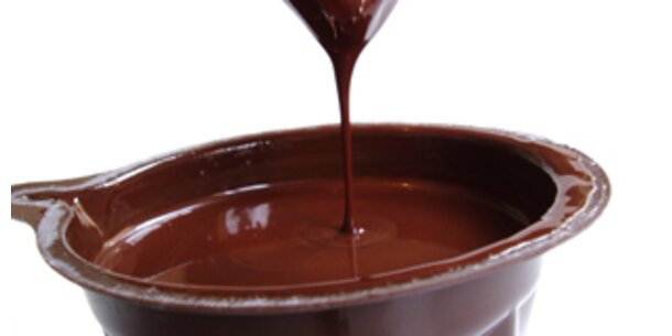 Kakao schützt vor Herz-Kreislauf-Erkrankungen