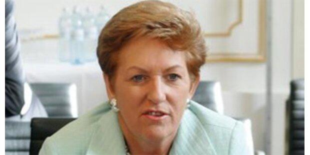 Staatsschuldenausschuss kritisiert ÖVP-Gesundheitsreform