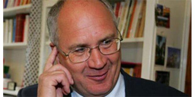 KPÖ-Kaltenegger verlässt die Politik