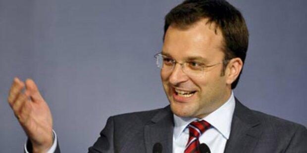 Kaltenegger will der Wiener SPÖ ans Leder