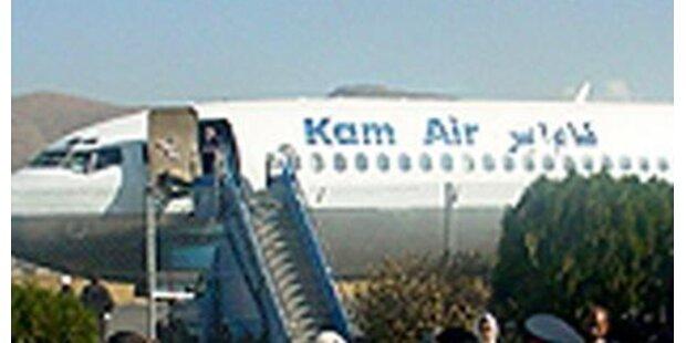 Bombendrohung: Flugzeug musste umkehren